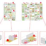 ECO-TECHNO-LOGICAL by Ecosistema Urbano