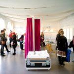 DREAMHAMAR, Urban lab, social participation, Ecosistema Urbano