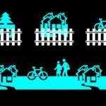 Optimization of public space, Ecosistema Urbano, Loranca, Comfortable Public Spaces, urban social design, sustainable architecture