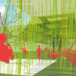 Oxygen Tree, Mexico DF, Ecosistema Urbano, urban activation strategies