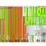 SPANISH PAVILION EXPO 2010 SHANGHAI by Ecosistema Urbano, hybrid architecture