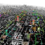 Urban Voids, What if Philadelphia by Ecosistema Urbano, USA