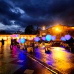 LIGHTHAMAR, dreamhamar, hamar, norway, ecosistema urbano