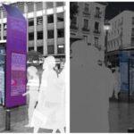 Bioclimatic improvement Strategy for public spaces, Madrid, Ecosistema Urbano, urban activation