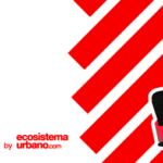 MADRID CHAIR, comfortable public space, industrial design, ecosistema urbano, Shanghai,
