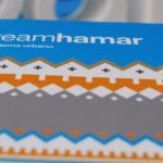 Dreamhamar Book b y Ecosistema Urbano