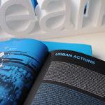 Dreamhamar Book by Ecosistema Urbano