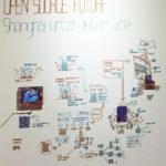 Open Source, Formula X Exhibition at DAZ by Ecosistema Urbano