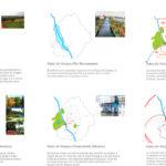 Initial Scheme, CASA DE VARGAS, Ecosistema Urbano