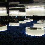 Zaragoza Exhibition, EU TV EXPO by Ecosistema Urbano