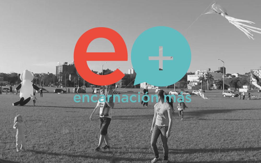 Encarnacion Mas - Ecosistema Urbano