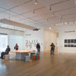 Chatter: Architecture Talks by Ecosistema Urbano