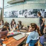 Asulab, placemaking, participatory design, urban labs, city lab, Ecosistema urbano,