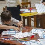 Participation toolkit - children - social participation - ecosistema urbano