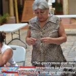 Placemaking - Social Participation - Ecosistema Urbano