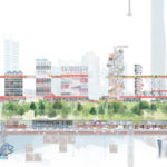 General Panel for Vienna Waterfront Reactivation