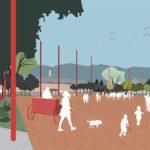 Der Andere Park - Ecosistema Urbano