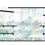 Banco de Ideas section 1 by Ecosistema Urbano