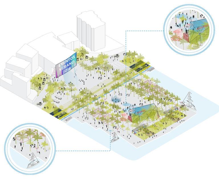 Ecosistema-Urbano-Palma-Axo-BASE-PLAZA-DE-LA-CULTURA